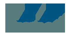 Wicklow - specialisti na logistiku, marketing, výběrová řízení